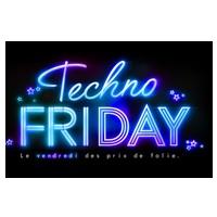 Black Friday Iphone Sans Forfait