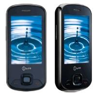 sfr propose un nouveau t l phone portable tactile le s by sfr 242. Black Bedroom Furniture Sets. Home Design Ideas