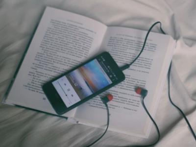 Accessoires de téléphone mobile : faites le plein de nouveautés !