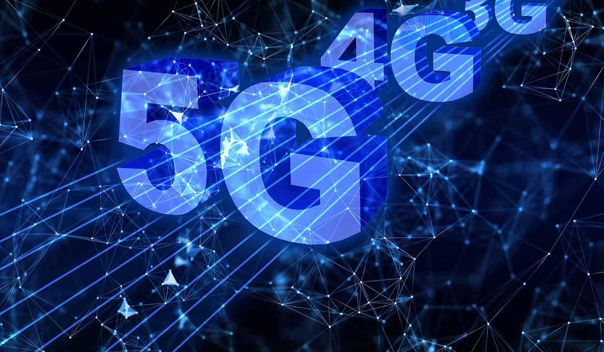 Quel avenir pour la 5G en France ?