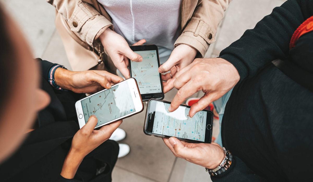 Quel forfait 5G sans engagement choisir : Free Mobile, SFR ou Bouygues Telecom ?