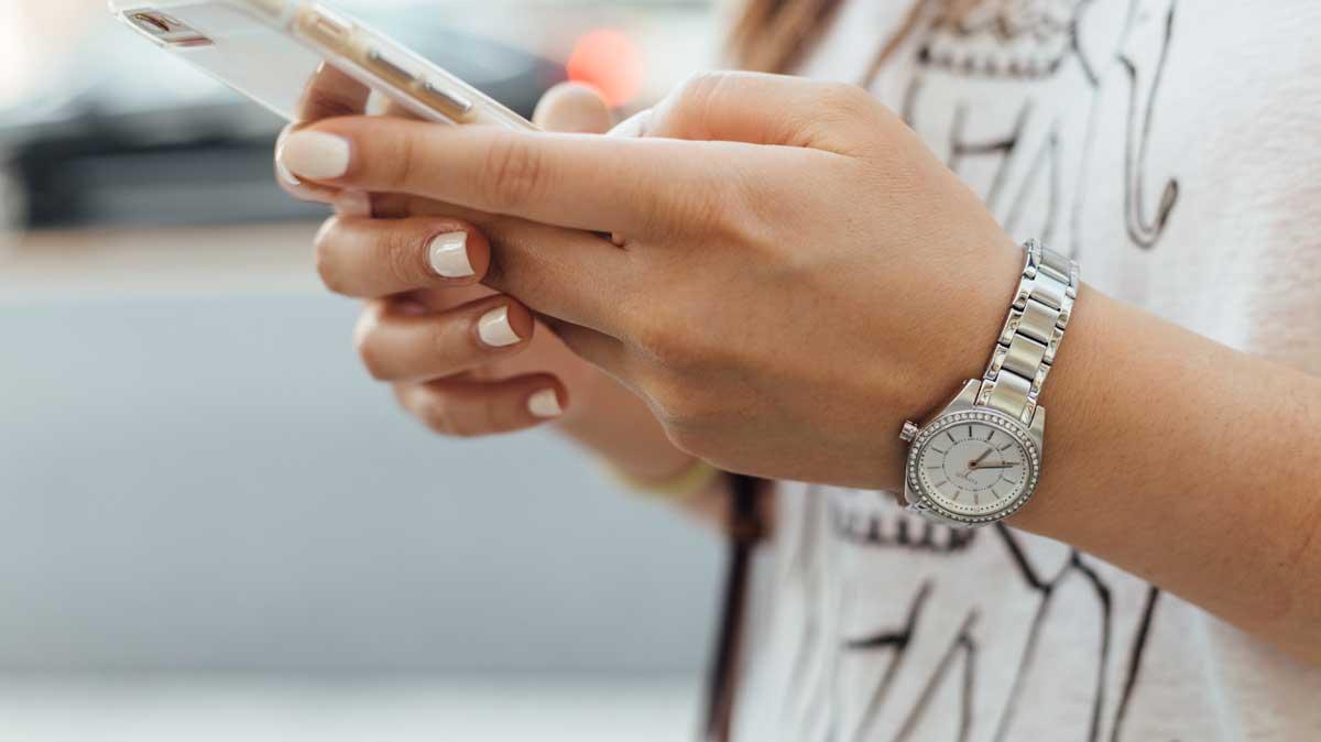 Forfait mobile : les promos à partir de 2.99€ à saisir chez plusieurs MVNO
