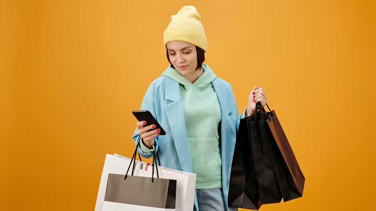Galaxy S20 FE à 399€ + forfait mobile 20Go à 5€ : le pack économique signé RED by SFR