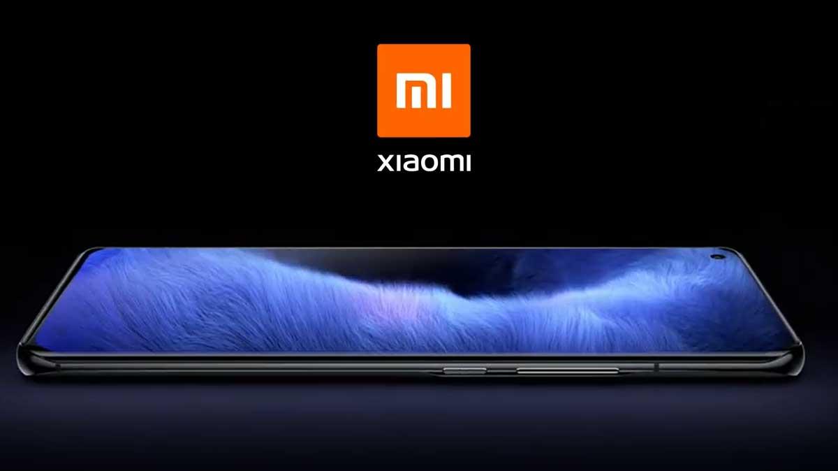 Xiaomi Mi 12 : point des rumeurs et fuites