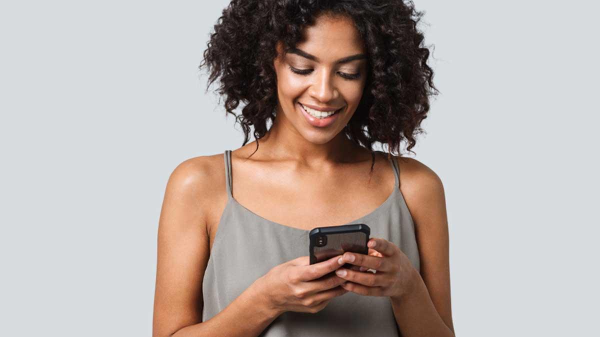 Vente privée ou Série Limitée : Les bons plans forfaits Free mobile sans engagement et à prix mini !