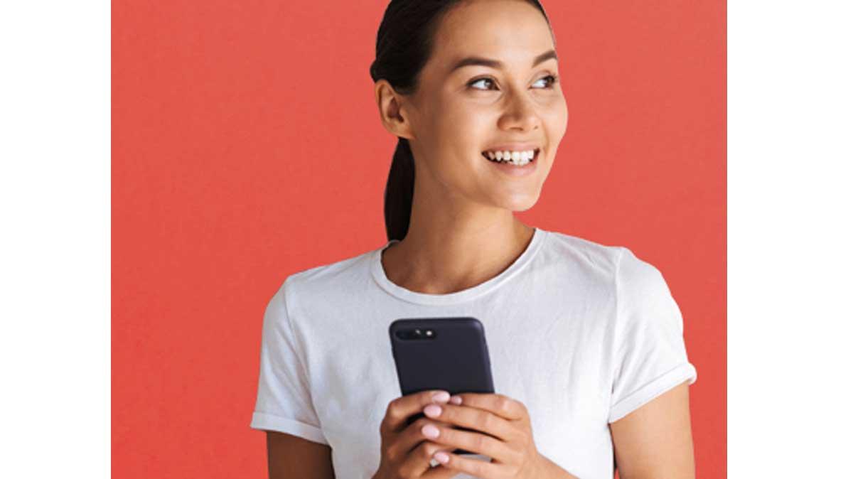 Les bons plans Free Mobile pour la rentrée: deux offres à prix cassés