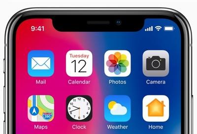 Bon Plan : L'iPhone X est à 909€ sur eBay