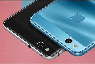 Promotion : Le Huawei P10 Lite est à 199€ !