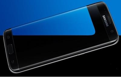 BON PLAN : Le Samsung Galaxy S7 disponible à 249€ !