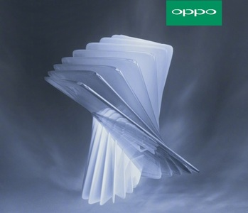Oppo Find X : les caractéristiques ont fuité