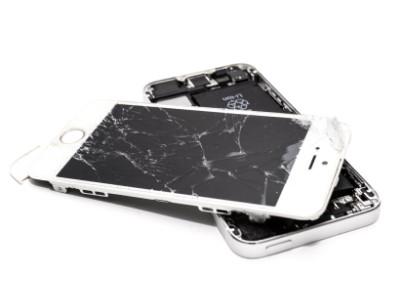 Réparation de votre Smartphone : comment s'y prendre ?