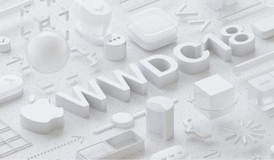 WWDC 2018 : Quelles attentes pour la Keynote d'Apple ce soir ?