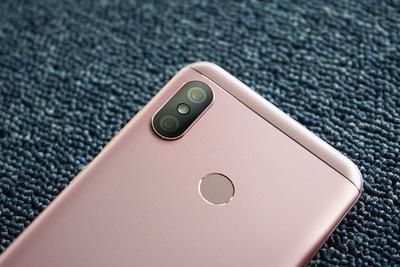 Xiaomi Redmi 6 Pro : le téléphone s'est dévoilé sur les réseaux sociaux